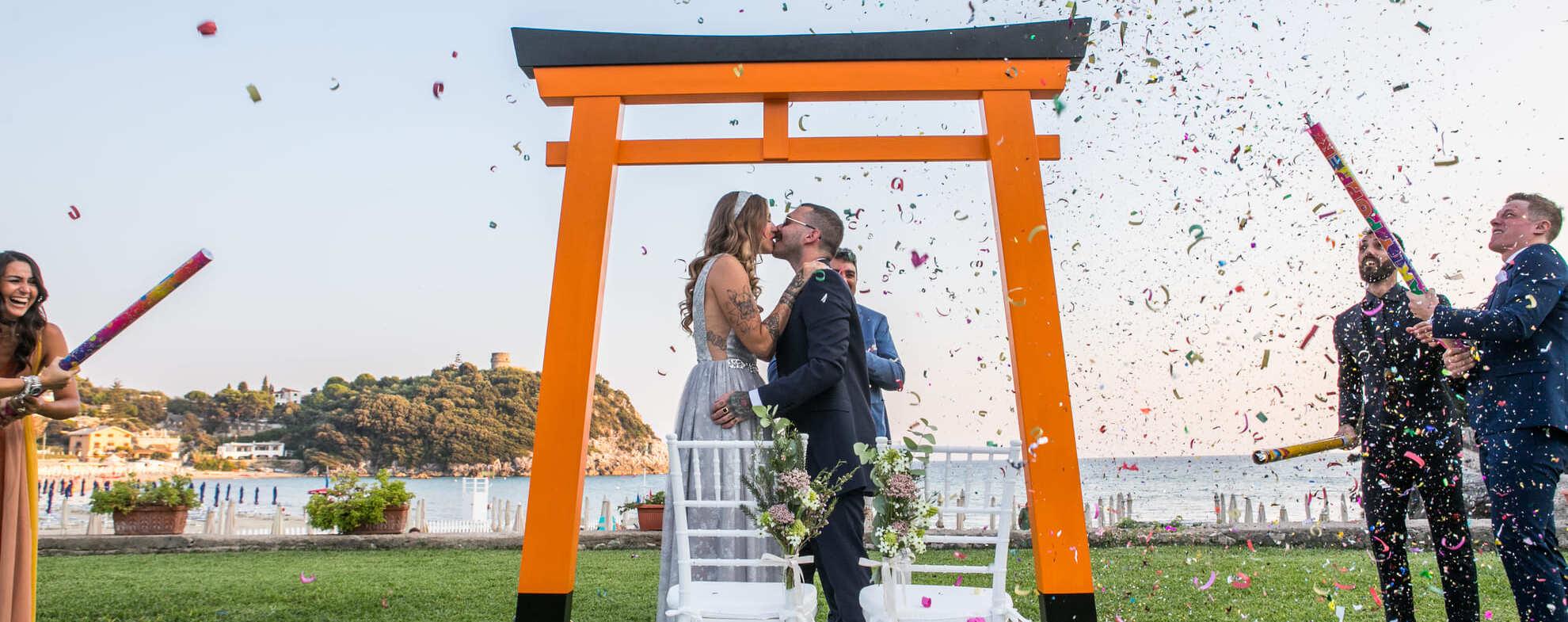 Hiro Arts - London Wedding Photographer - Portfolio Examples (10) header